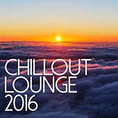 Chill Out Lounge 2016 de Various Artists