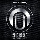 2015 Recap by Various Artists