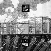 1995 von Jega