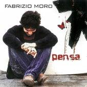 Pensa di Fabrizio Moro