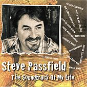 The Soundtrack of My Life by Steve Passfield