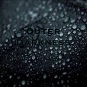 Outer Darkness (Instrumental) - Single di Bunnydeth♥