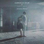 Salvation (Remix) by Gabrielle Aplin