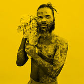 Jerome Raheem Fortune by Rome Fortune