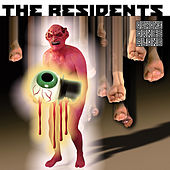 Demons Dance Alone by The Residents