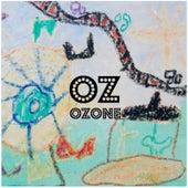 Ozone by O.z.