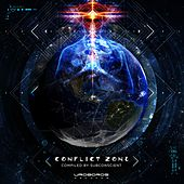 Conflict Zone - EP by Various Artists