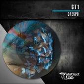 Gt1 de Crespo