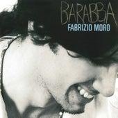 Barabba di Fabrizio Moro