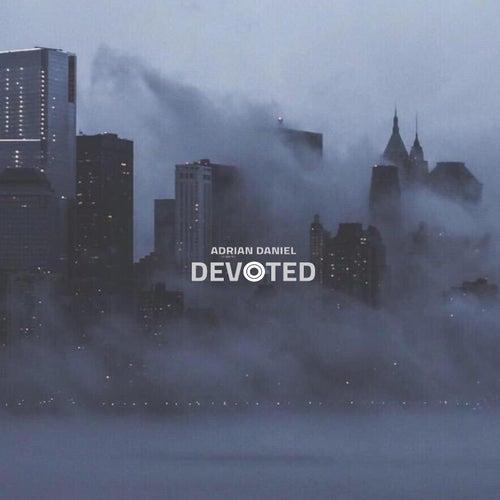 Devoted by Adrian Daniel