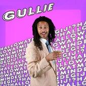 Hallo, Wat Minde Gij?! (Carnaval 2016) de Gullie