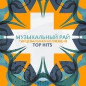 Музыкальный Рай by Various Artists