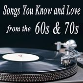 Songs You Know and Love from the 60s & 70s by The O'Neill Brothers Group