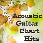 Acoustic Guitar Chart Hits by The O'Neill Brothers Group
