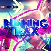 Bom Corpo Running Trax de Various Artists
