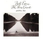 The Paris Concert, Edition 2 de Bill Evans