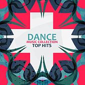Dance Music Collection by Various Artists