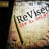 ReVised by $ir K. ReLyT