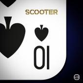 Oi de Scooter