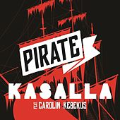 Pirate von Kasalla
