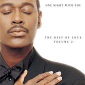 One Night With You: The Best of Love, Volume 2 de Luther Vandross