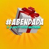 Aben Dada by D-Black
