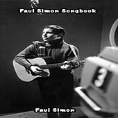Paul Simon Songbook - Paul Simon by Paul Simon