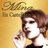 Mina en Castellano by Mina