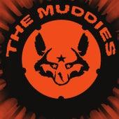 First Blood de The Muddies