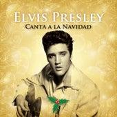 Elvis Presley Canta a la Navidad by Elvis Presley