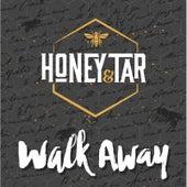 Walk Away de Honey