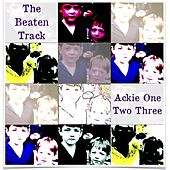 Ackie One Two Three by Beaten Track