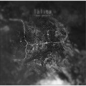 Lalita by Don Peretz
