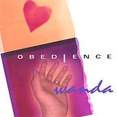 Obedience von Various Artists