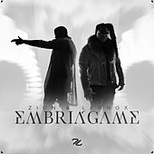 Embriágame by Zion y Lennox