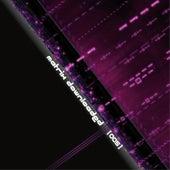 Matrix Downloaded 005 de Various Artists
