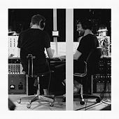 Trance Frendz de Ólafur Arnalds & Nils Frahm