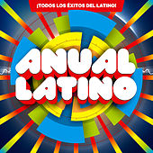 Anual Latino de Various Artists