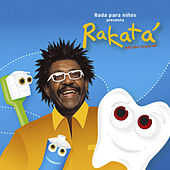 Rakata - Rada para Niños by Rubén Rada