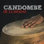 Candobe de Llamadas de Various Artists