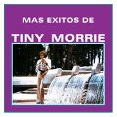 Mas Exitos De by Tiny Morrie