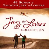 Jazz for Lovers Collection by WordHarmonic