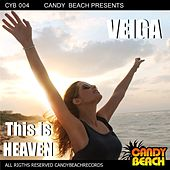 This Is Heaven by Veiga