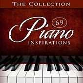 Piano Inspirations: The Collection by WordHarmonic