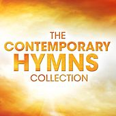 The Contemporary Hymns Collection by WordHarmonic