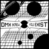 You Exist by DMX Krew