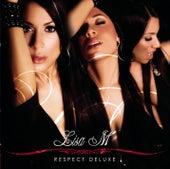 Respect Deluxe de Lisa M