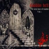 Goblin Hell – The Very Best Of Goblin Vol. 2 de Goblin