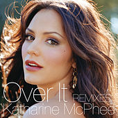 Dance Vault Mixes - Over It by Katharine McPhee