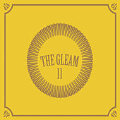 The Second Gleam by The Avett Brothers